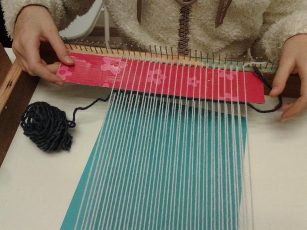 Weaving workshop (4)