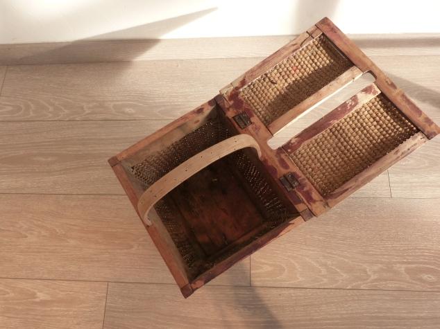 Mushroom'basket (2)